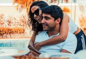 Biografia de Anitta relata relacionamento abusivo com Thiago Magalhães