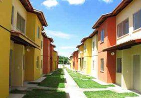 Lei garante reserva de casas em programas habitacionais para famílias com casos de microcefalia