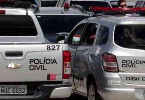 Polícia Civil da Paraíba traça esquema para trabalho nas eleições municipais 2020