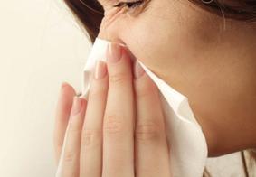 Veja o que fazer para melhorar a imunidade do corpo