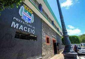 Aposentados e pensionistas de Maceió devem abrir conta-salário no Itaú até dia 10