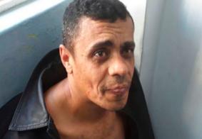 STF mantém Adélio Bispo no presídio federal em Campo Grande