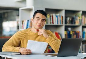 Ambev oferta 94 cursos on-line e gratuitos; veja as áreas