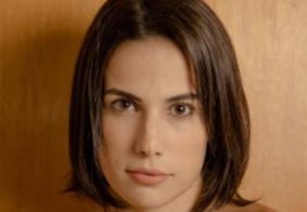 Velório de Gabi Costa é adiado por conta da doação de órgãos
