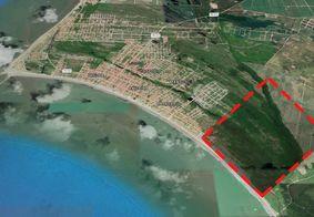 Confirmada construção de um dos maiores parques aquáticos da América Latina na PB; veja