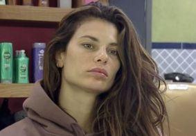 Dayane Mello vai deixar 'A Fazenda 13', segundo principais enquetes; veja
