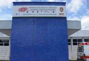 Hospital Edson Ramalho se pronuncia após CRM apontar superlotação