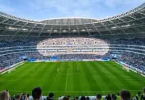 Segunda semifinal da Copa é definida neste sábado (7)