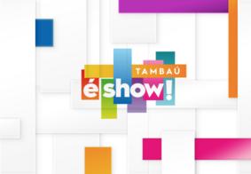 Saiba como participar do concurso do passinho, da TV Tambaú