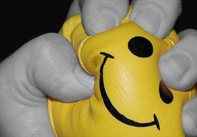 Psicóloga ensina como controlar a ansiedade às vésperas do Enem