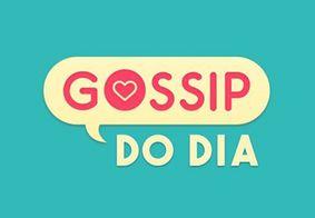 Após ter conta desativada, 'Gossip do Dia' procura Justiça contra Instagram; veja
