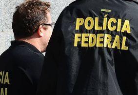 Rocco Morabito foi preso em João Pessoa no dia 24 de maio deste ano