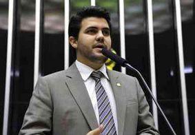 Wilson Filho vai decidir voto depois de conversar com o partido