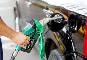 """Preocupante"", diz presidente do Sindipetro sobre novo aumento de combustíveis"