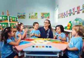 A importância do Programa Bilíngue no processo educativo