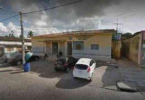 Agente penitenciário é assassinado quando chegava em casa, na Zona da Mata da Paraíba