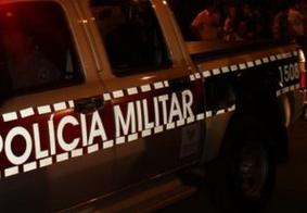 Polícia prende suspeito de participar de chacina, na Grande João Pessoa