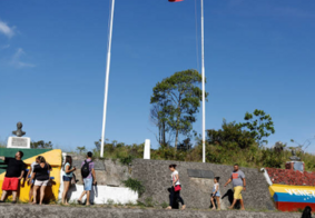ONU condena violência na fronteira da Venezuela com Colômbia e Brasil