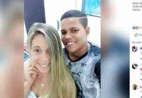 Namoradas são mortas a tiros por dois homens armados na Bahia