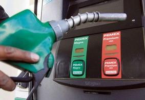 Pesquisa mostra onde encontrar combustível mais barato em João Pessoa