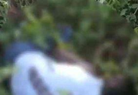 Corpo de homem é encontrado com tiro na cabeça em Ingá, na PB