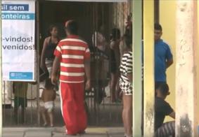 MPT reúne entidades para implantar ações e cursos de capacitação para venezuelanos que estão na PB