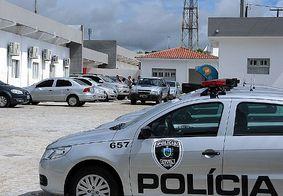 Soldado da PM é preso suspeito de sequestro e homicídio em João Pessoa