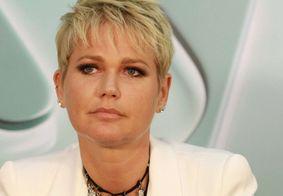 Xuxa fala da relação com Luciano Szafir: 'Não queria morrer ao lado dele'
