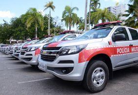 Jovem é assassinado com mais de 20 tiros no Litoral Sul da Paraíba