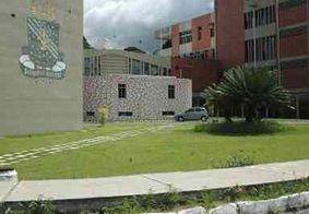UFPB é uma das 100 melhores universidades da América Latina