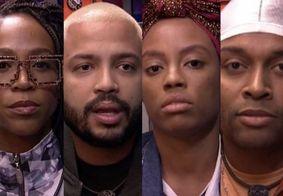 BBB21: Participantes são denunciados por intolerância