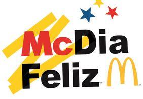 McDia Feliz | Confira as atrações do programa especial deste sábado (23)