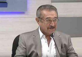 Nem Luciano, nem João: Maranhão surpreende e consegue mais um apoio na sua pré-campanha