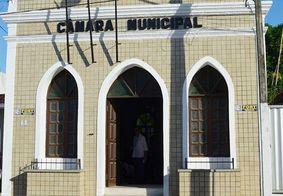 Suplentes de vereadores afastados na Xeque-Mate reassumem cargo na Câmara