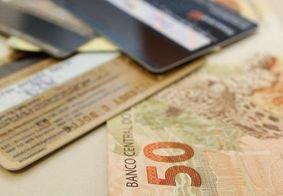 Autorização para diferença de preço está prevista em Lei