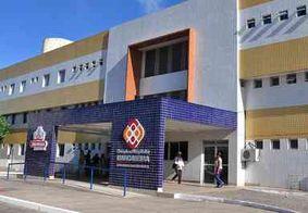 Prefeitura de João Pessoa abre processo seletivo para preencher 824 vagas na saúde; veja