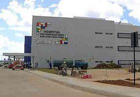 Governo da PB afasta ligados à organização citada na Calvário e intervém em hospitais