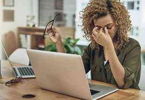 No dia do combate ao estresse, medicina integrativa reforça autocuidado