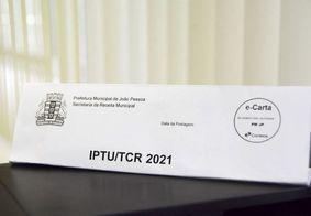 Publicadas regras para isenção do IPTU e ITBI em João Pessoa