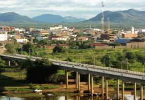 Criança de dois anos morre atropelada na Paraíba