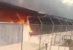 Quatro presos envolvidos no massacre no Pará morrem durante transferência