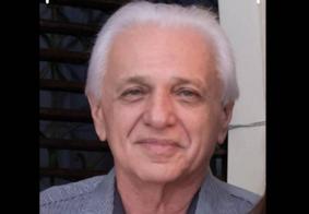 Empresário Paraibano morreu aos 68 anos