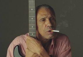 Cassiano, cantor e compositor paraibano, morre aos 77 anos no Rio