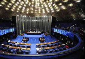 Aprovação dos brasileiros no Congresso Nacional dobra, afirma pesquisa