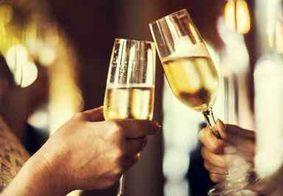 Secretaria de Saúde faz recomendações sanitárias para as festividades de fim de ano; veja