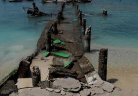 Novo terremoto provoca deslizamentos de terra e causa mortes, na Indonésia
