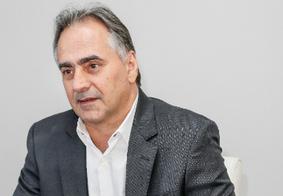 Lucélio Cartaxo confirma apoio do PSDB