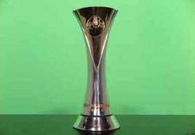 CBF divulga tabela detalhada com jogos de Treze e Botafogo-PB no returno da Série C