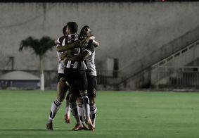 Governo destina R$ 4 milhões a clubes de futebol da Paraíba