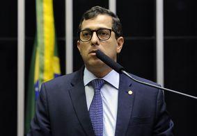 Erro em site do TSE coloca Márcia Lucena no lugar de Gervásio na presidência do PSB